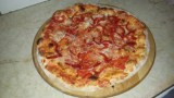 12 pizza paprika_00001